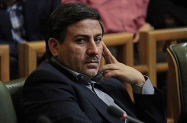 محمد سالاری بعنوان رییس هیات نظارت بر چهارمین دوره انتخابات انجمن شورایاری های شهر تهران انتخاب شد