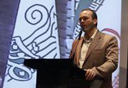 مدیر باغ موزه قصرخبر داد: مشاوره در حفظ و نگهداری از کتب خطی و قدیمی